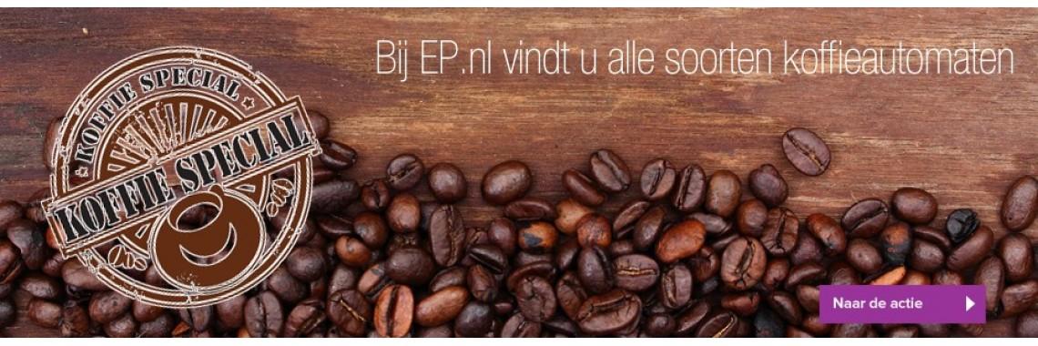 Koffie_banner